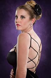 Heidi Rae Arnold